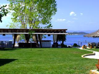 Apartments CHRISTARAS - Aparment No 12 or No 4 - Vourvourou vacation rentals