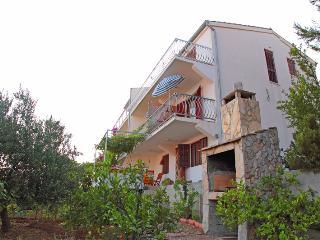 4570  A1(2+1) - Zavala - Zavala vacation rentals
