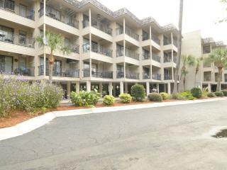 181 Seaside Villas - Hilton Head vacation rentals