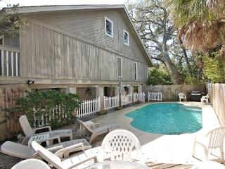30 Pelican - Forest Beach vacation rentals