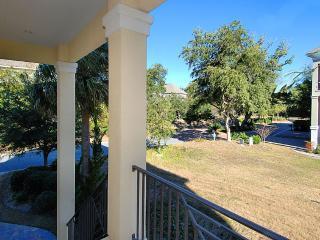 17 Corine Lane - Hilton Head vacation rentals