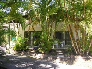 Kuranda Villas Holiday Accommodation, Villa 2 - Kuranda vacation rentals