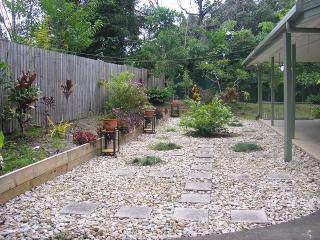 Kuranda Villas Holiday Accommodation, Villa 2 - Kuranda vacation rentals