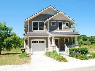 Daydreamer Cottage - Close to Beach,Downtown,pool - South Haven vacation rentals