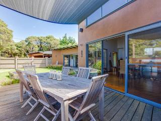 You won't want to leave!!! - Blairgowrie vacation rentals
