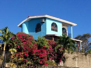 Villa SurfRetreat San Juan del Sur vacation rental - Playa Maderas vacation rentals