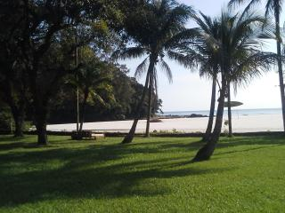 Pé na areia para temporada - Last Sun Maresias - Maresias vacation rentals