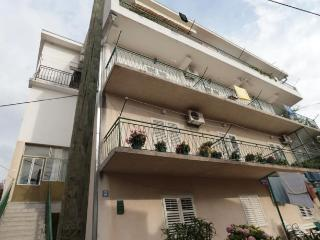 3 bedroom Apartment with Television in Makarska - Makarska vacation rentals
