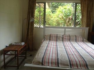 Kuranda Villas, Rain Forest Retreat - Kuranda vacation rentals