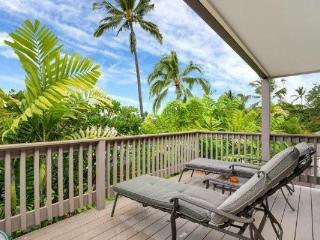 Cottage Near the Beach in Keauhou - Keauhou vacation rentals