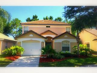 Southern Dunes Golf Vacation Villa - Orlando vacation rentals