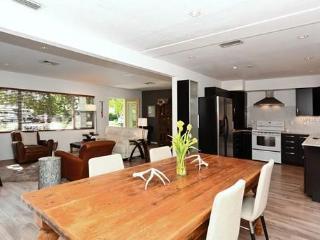 Tulip House - Sarasota vacation rentals