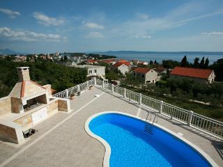 2854 H(8+4) - Sumartin - Sumartin vacation rentals