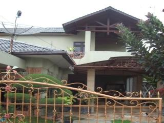 Accommodation near the Medan Kualanamu Airport - Medan vacation rentals