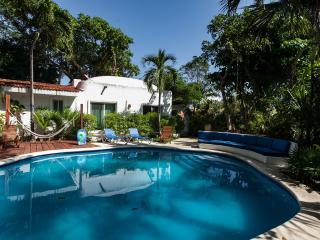 2 bedrooms 2 bathrooms Pent house - Playa del Carmen vacation rentals