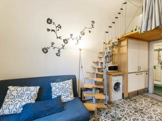 Very Nice Studio Near Duomo cathedral - WiFi A/C - Florence vacation rentals