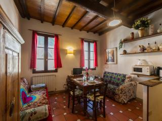 """""""OLD FLORENCE"""" - Florence vacation rentals"""