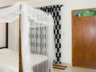 Comfortable Villa with Housekeeping Included and Balcony - Weligama vacation rentals