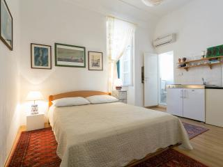Studio Apartment Bruno - Dubrovnik vacation rentals