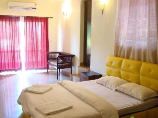 3 BHK Villas Near calangute and Baga Beach - Saligao vacation rentals
