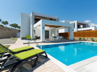 Antonoglou Beach Villas, Lahania - Lachania vacation rentals