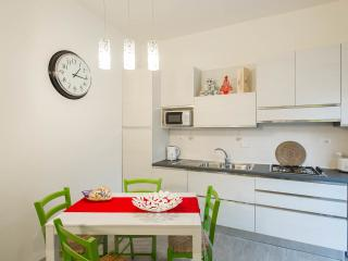Appartamento Alice Firenze - Florence vacation rentals