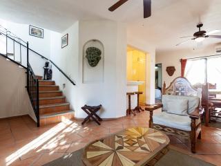 Casa mobiliada em aluguel Cancun Mexico 8 pessoas - Cancun vacation rentals