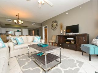 Majestic Sun 1206A - Miramar Beach vacation rentals