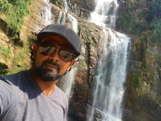Sri Lanka tours planing , guide service & transpor - Kurunegala vacation rentals