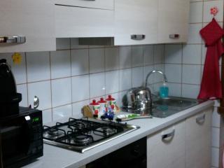 VACANZE SULLE DOLOMITI VICINO CORTINA D'AMPEZZO - Tai di Cadore vacation rentals
