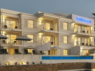 South Beach Pool Suite 1 - Camps Bay vacation rentals