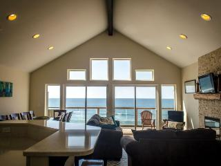 Beauty on the Beach - Depoe Bay vacation rentals