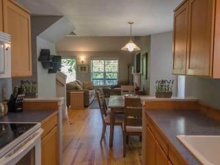 Casa Bella - Depoe Bay vacation rentals