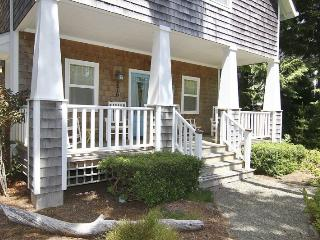 Cape Cod Cutie - Depoe Bay vacation rentals