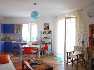 Roccesarde - Bilocale a 50 metri dalla spiaggia - Alghero vacation rentals