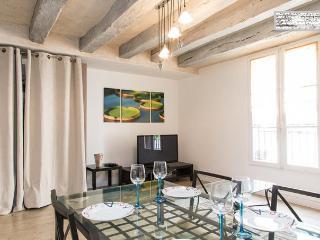 LE LOGIS DE LA TOUR 4 - Amboise vacation rentals