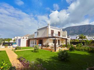 Natura e Mare in armonia e relax - Terrasini vacation rentals