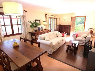 3 bedroom House with Internet Access in Valldemossa - Valldemossa vacation rentals