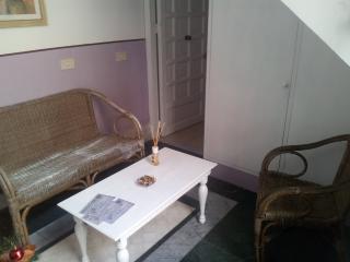 appartamento 3 - Palermo vacation rentals