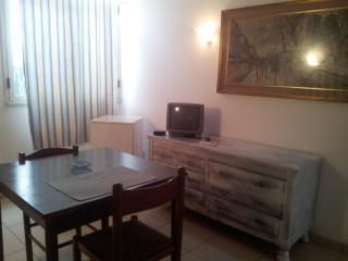 casa d'aragona monolocale 10 - Palermo vacation rentals