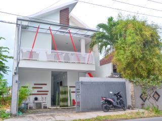 Budget Hostel@ Canggu - Hitakara Surfer Hostel - Canggu vacation rentals