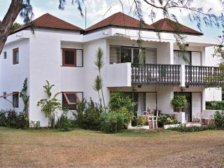 Attractive 1 Bedroom South Coast Apartment - Worthing vacation rentals