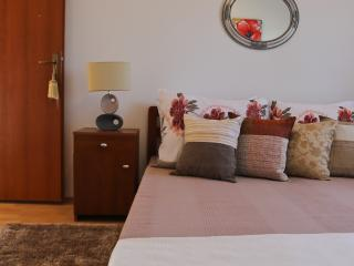 Contemporay Croatian Country Living - Sukosan vacation rentals