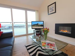 The Fisherman's Rest, Seahouses - Seahouses vacation rentals