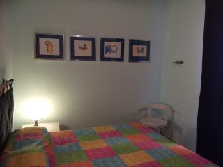 My beautifull home: confortevole,accogliente. - Anzio vacation rentals