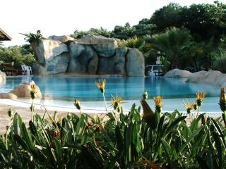 Apartments to 1500 meters from the sea - Casal Velino vacation rentals
