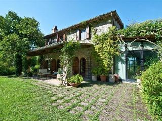 La Sorgente - Orvieto vacation rentals