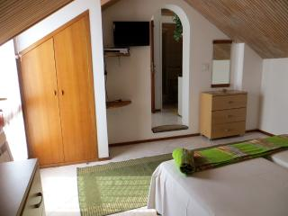 Lovely Space in the Attic - Center! - Jelsa vacation rentals