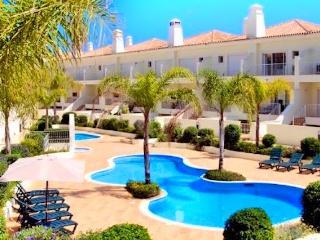 3 Bedroom, Villa Fonte Verde, Boliqueime Vilamoura - Boliqueime vacation rentals