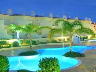 3 Bedroom, Villa Fonte Verde1,Boliqueime Vilamoura - Boliqueime vacation rentals